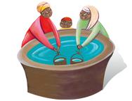 community-water-supply